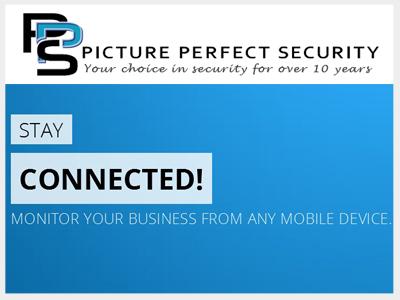 our client 6