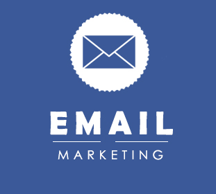 targeted email marketing by webtady 2016
