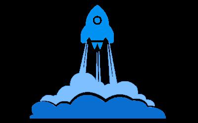 small business website design process step four