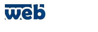 Webtady official logo