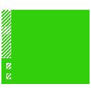 easy ecommerce cms system for custom design ecom website by webtady