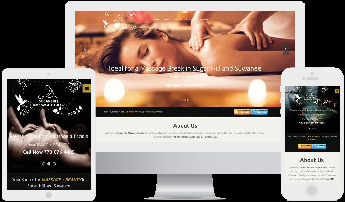customized-spa-website-design-service