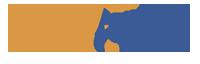 Custom Ecommerce Website Design Testimonials by Webtady Clients
