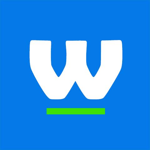 webtady website design live chat