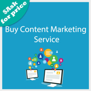 Content-marketing---webtady