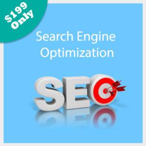 SEO-product-image