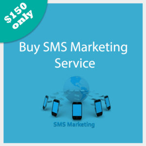SMS-Marketing-Service---webtady