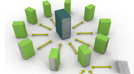 Absolute Overview of Database Systems