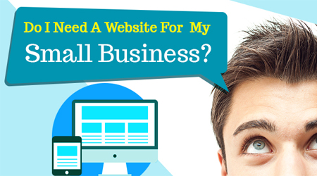 Why Do You Need a Website for Business