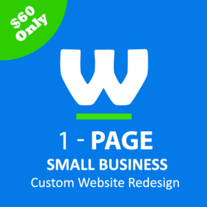 60-small-business-redesign