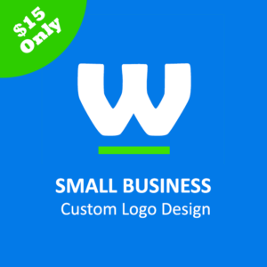 smallbusinesscustomlogodesignwebtady