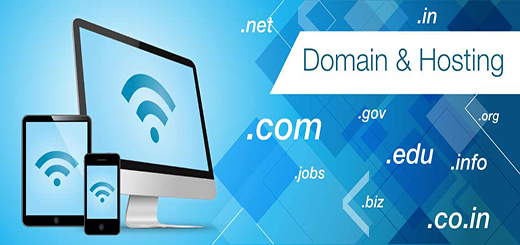 webtady domain and hosting services